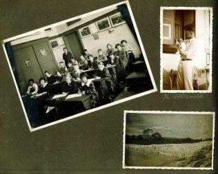 Indisch fotoalbum 1927-1935 p. 29 van 47