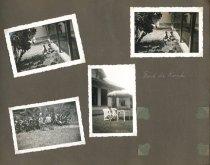 Indisch fotoalbum 1927-1935 p. 34 van 47
