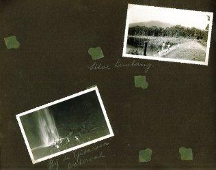 Indisch fotoalbum 1927-1935 p. 37 van 47