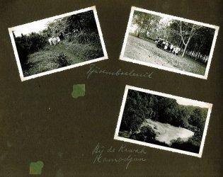 Indisch fotoalbum 1927-1935 p. 39 van 47
