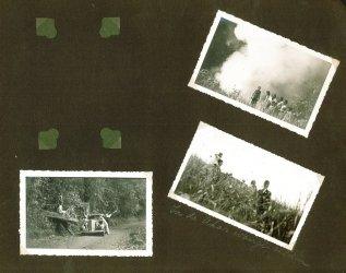Indisch fotoalbum 1927-1935 p. 40 van 47