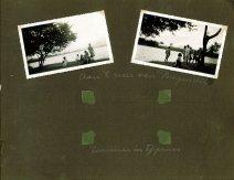 Indisch fotoalbum 1927-1935 p. 42 van 47