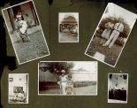 Indisch fotoalbum 1927-1935 p. 47 van 47