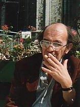 Tijdens een werkweek, 1980