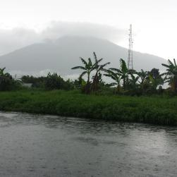 Kerinci Park, Sumatra
