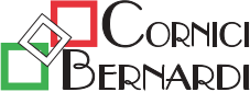 Logo Cornici Bernardi