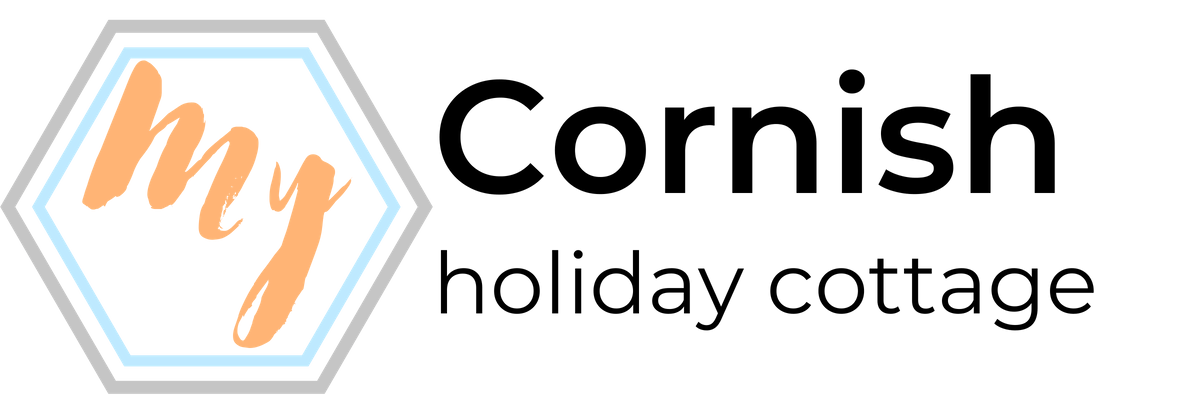 Cornish Holiday Cottage logo