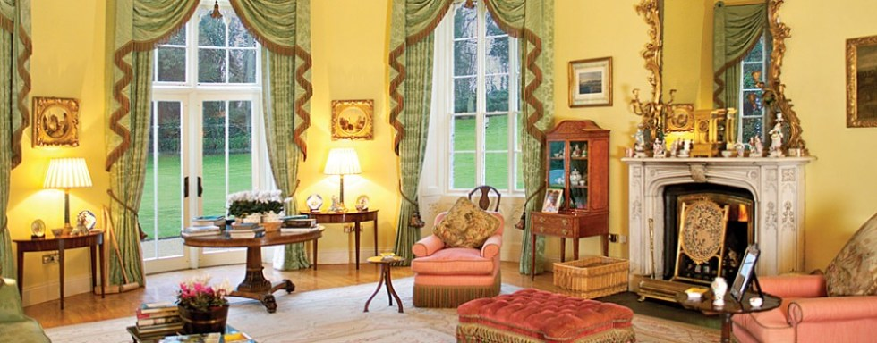 Prideaux-drawing-room
