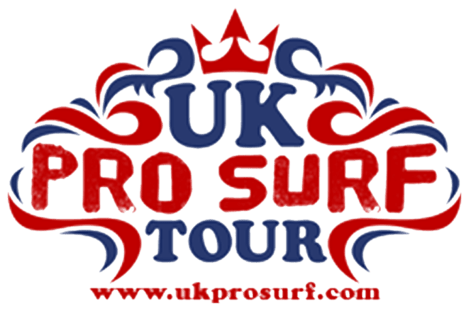 UK Pro Surf Tour 6-7th May 2017