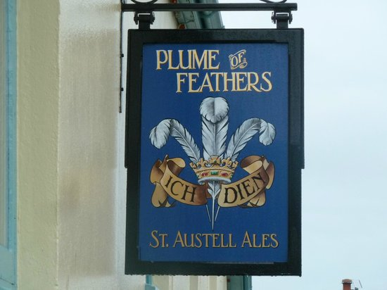 plume-of-feathers (2)