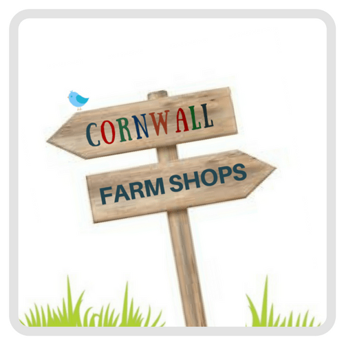 Our Favourite Farm Shops And Artisan Producers