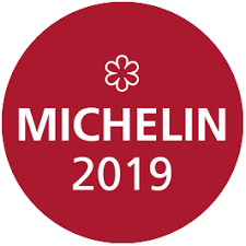 Michelin Star Restaurants In Cornwall