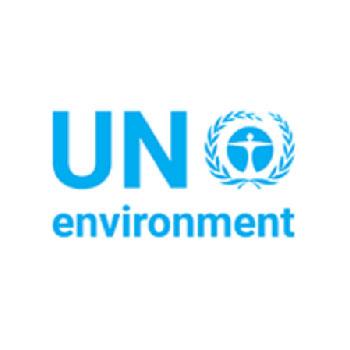 UN Environment / UNEP