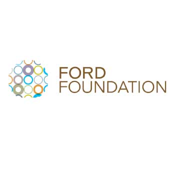 African Centre for Economic Transformation (ACET) & Ford Foundation
