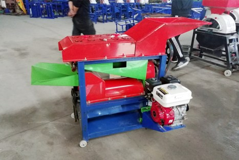 corn peeler sheller machine for Kenya