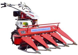 rice-harvesting-machine