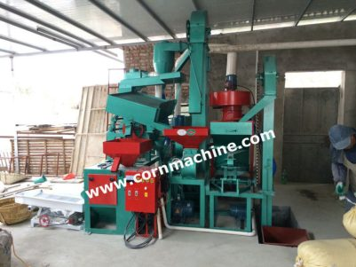 rice-milling-plant