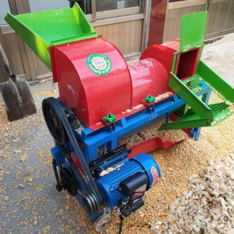 corn sheller machine in South Africa