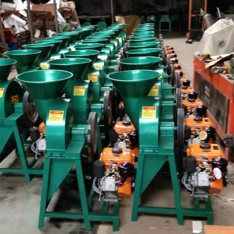 cassva chipper machine factory manufacturer