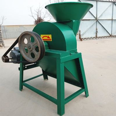 cassava chipper machine price