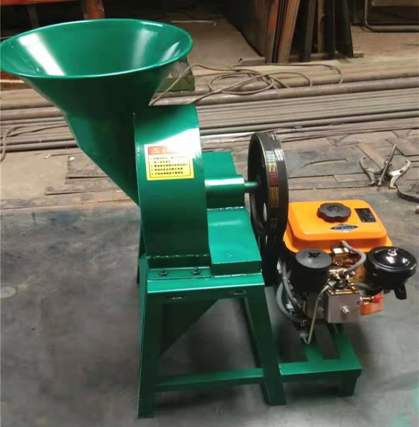 pwtrol drive cassava shipper