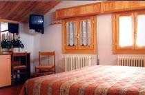 Hotel-Lory-5