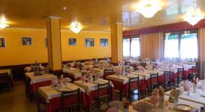 hotel-val-carlina-4