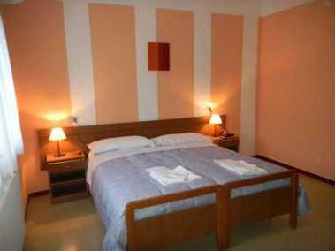 hotel-everest-2