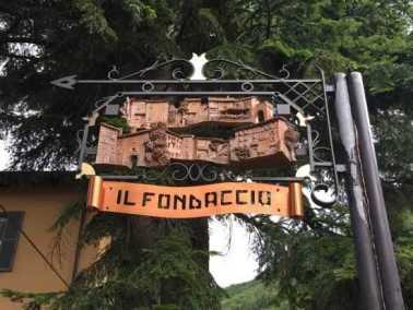 hotel-il-fondaccio-2