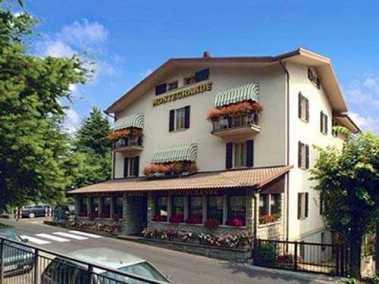 hotel-montegrande-7