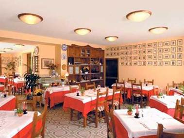 hotel-montegrande-5