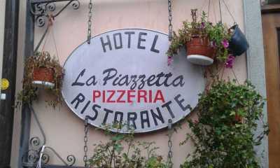 hotel-la-piazzetta-3