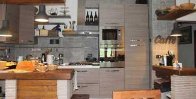 residence-le-frascare-5
