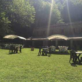 budiara-ristorante-5