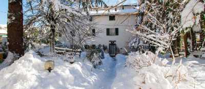 residence-villa-fedora-neve
