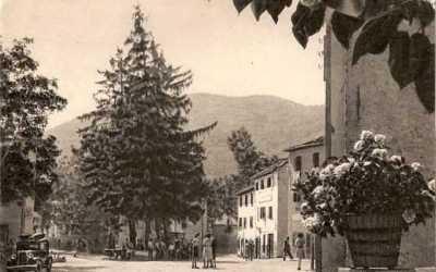 vidiciatico-piazza 2