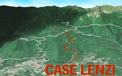 7 – Case Lenzi