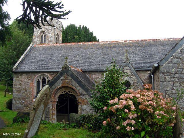 https://i2.wp.com/www.cornwall-online.co.uk/churches/st-mylor-church.jpg