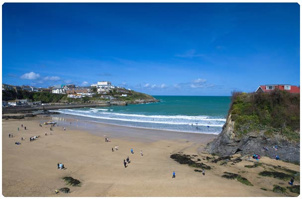 Image result for newquay cornwall