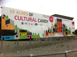 H_Cultural Candy