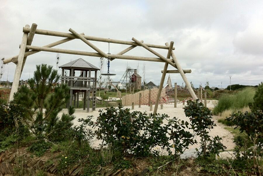 H_playground