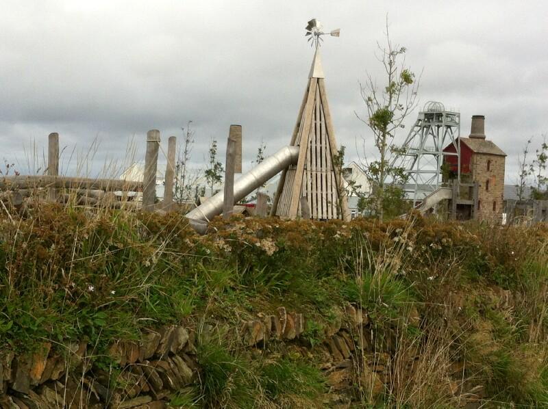 H_windmill
