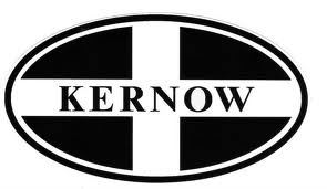 kernow-car-sticker