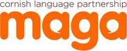 magakernow_logo