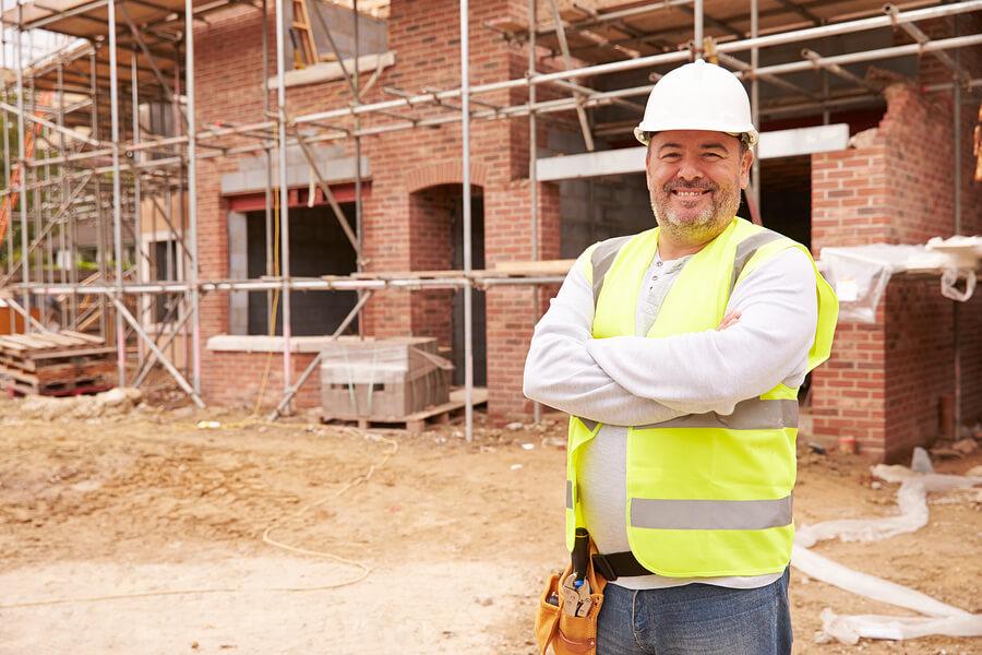 Builders truro 1