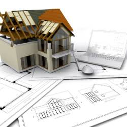 building companies in truro
