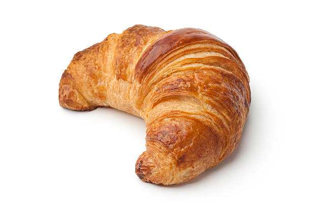 Image result for croissant