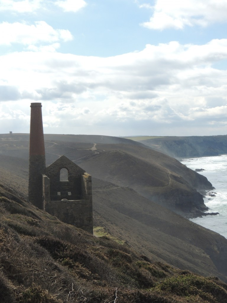 wheal coates mine 011