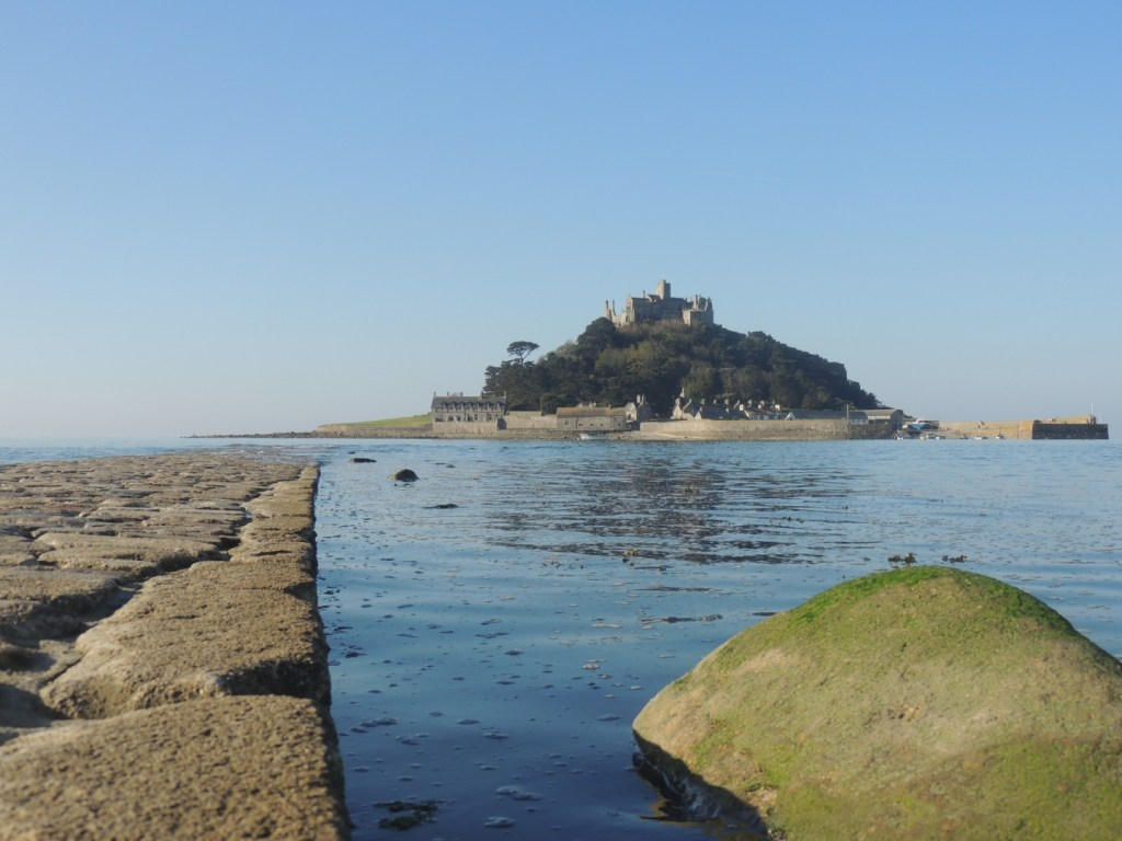 St michaels mount 019