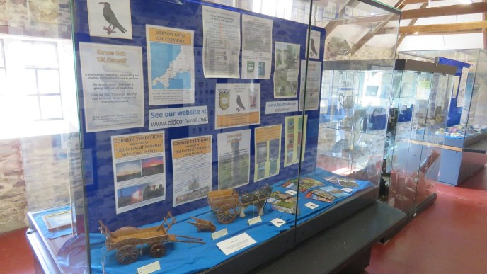 Newquay Heritage Archive & Museum - Dairyland Museum [3]